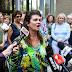 1.350 γυναίκες δικαιώθηκαν για κολπικό πλέγμα της Johnson & Johnson