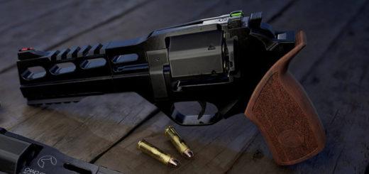 a gun, مسدس, R45, PUBG, اسلحة ببجي,