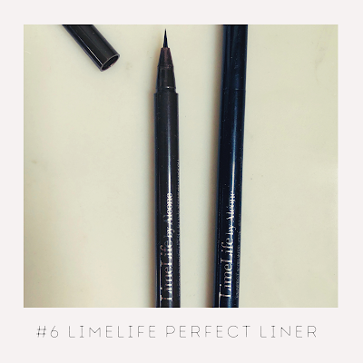 Limelife_perfect_liner