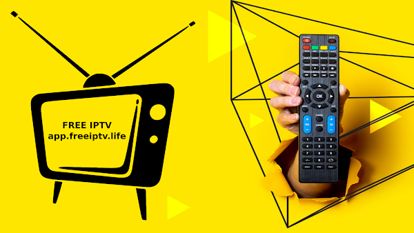 FREE IPTV LINKS   FREE M3U IPTV   DAILY UPDATED PLAYLISTS   10 SEPTEMBER 2021