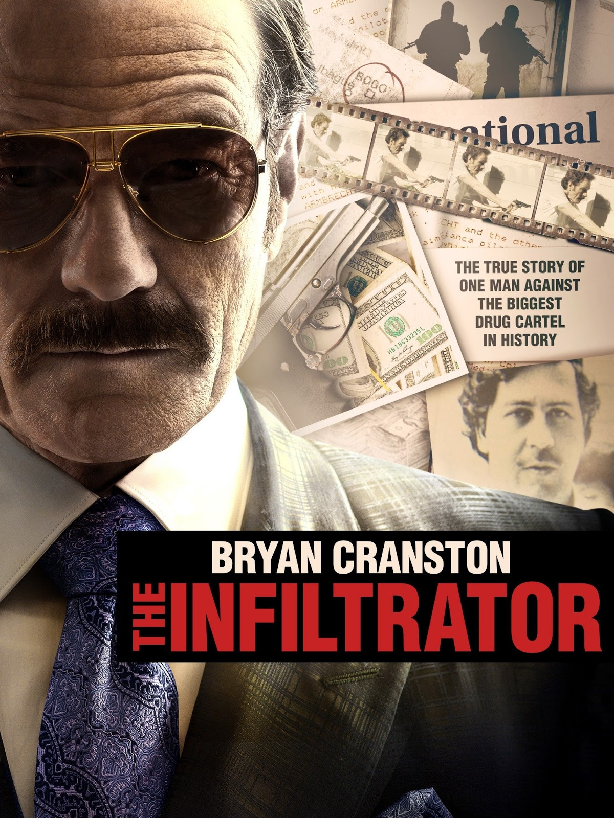 The.Infiltrator