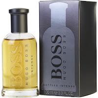 Parfum Pria BOSS BOTTLED INTENSE