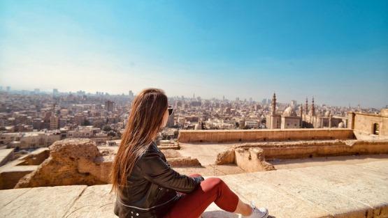 السياحة في مصر السياحة في مصر للشباب السياحة في مصر للعوائل