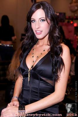 Bikini Lisa Marie (actress) naked (18 photos) Sexy, Facebook, swimsuit
