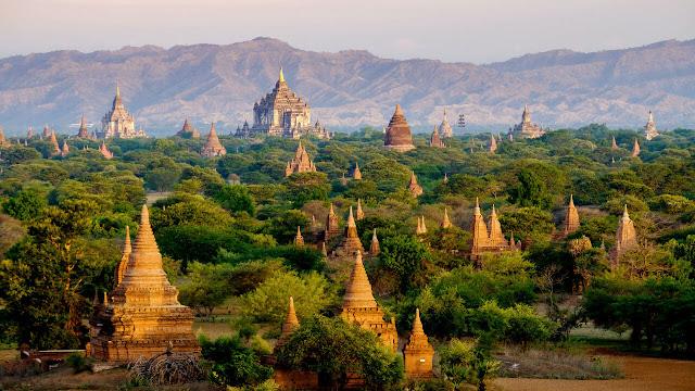 4-Destinasi-Wisata-Negara-Sebaiknya-Kamu-Hindari-Dulu-untuk-Liburan-Kesana