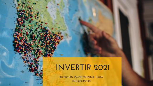 invertir-en-2021