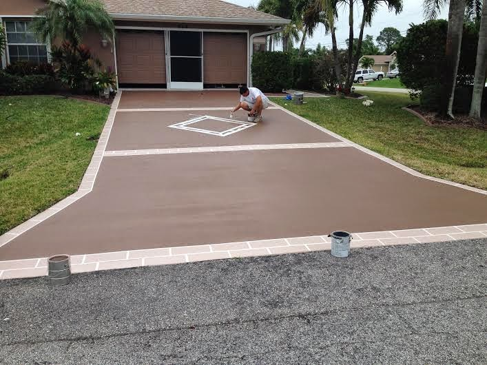 Vero Beach Painting Amp Faux Finishes 772 801 9711