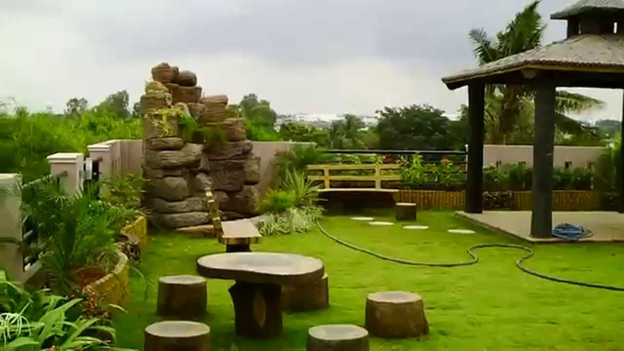 Nyc Garden Design nyc terrace landscaping 4 Top Tips About Rooftop Garden In Nyc