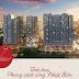 Lợi ích của khách hàng khi đầu tư vào dự án Hinode City Minh Khai