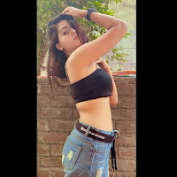 Kajal Tiwari (Indian Actress) Biography, Wiki, Age, Height, Career, Family, Awards and Many More