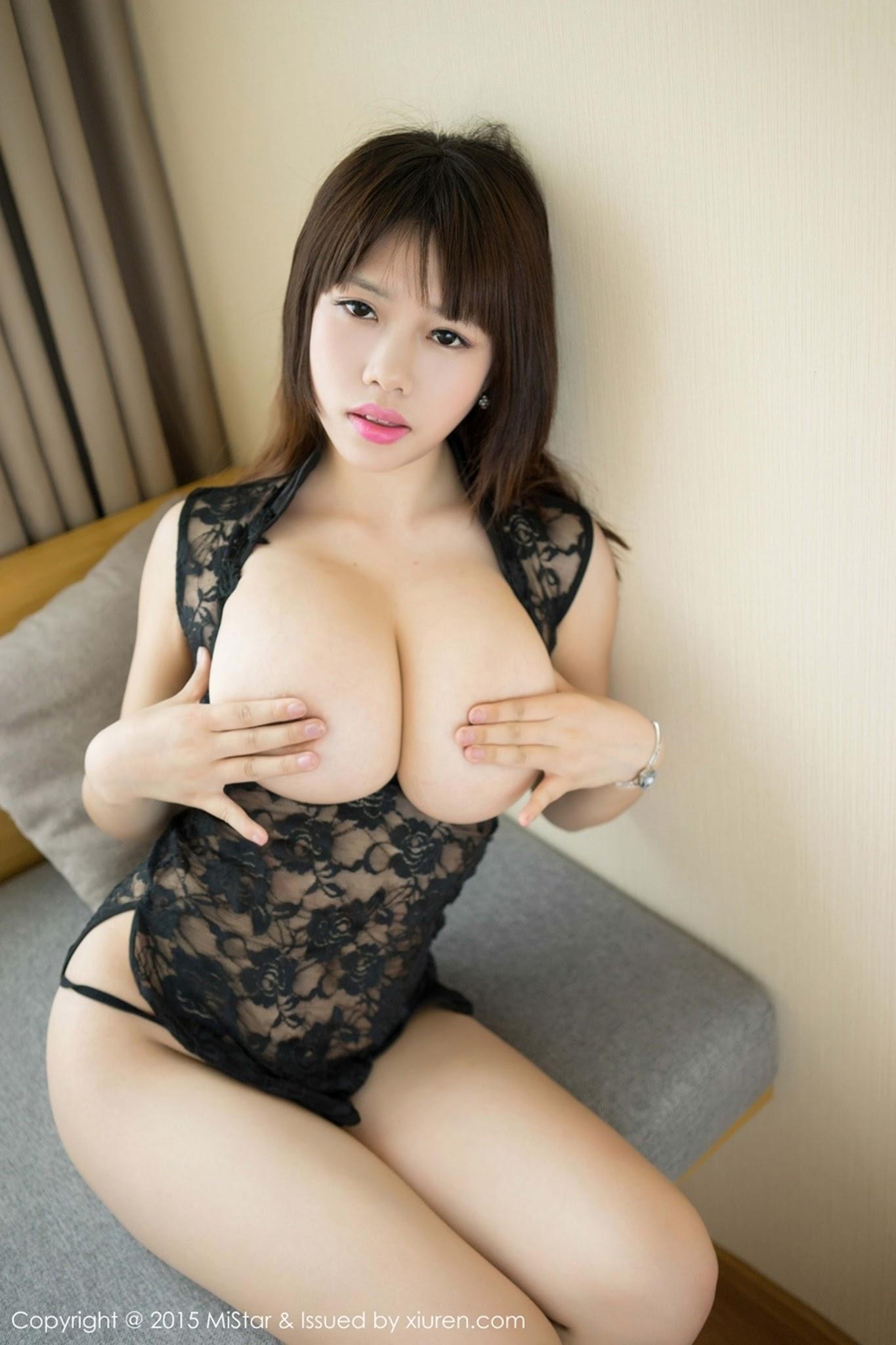 0011 - Trista Xiuren Naked Hd Tumblr