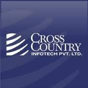 Cross Country Infotech Walkin Drive