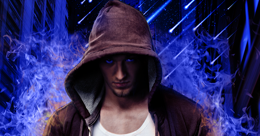 Gethyon by Pippa Jay cover reveal!