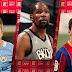 Decisão da Copa do Nordeste, Libertadores e reta final de europeus são destaques de ESPN e Fox Sports