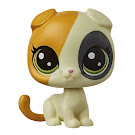 Littlest Pet Shop Keep Me Pack Cozy House Misty Moonlight (#No#) Pet