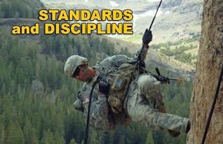 Teori Disiplin Kerja dan Aspek-aspek Work Discipline Menurut Para Ahli