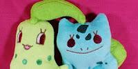 http://www.optimisticpenguin.com/2017/11/plush-review-its-demo-pokemon-love.html