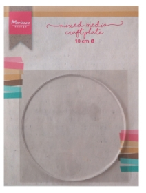 https://scrapkowo.pl/shop,media-mixed-crafte-plate-okragla-10cm,8970.html