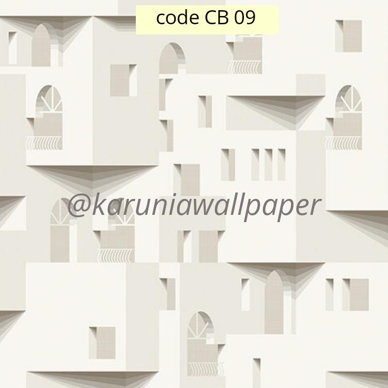 jual wallpaper timbul 3dimensi