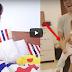 Nagalit Ang Mga Netizens Dahil sa Ginawa ni Chito Miranda sa Kanyang Anak