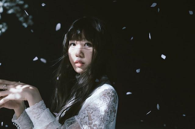 kimetsu no yaiba season 2 soundtrack