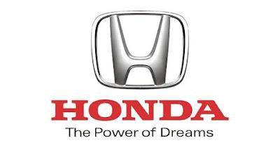 Lowongan Kerja PT Honda Prospect Motor Desember 2020 Untuk SMK