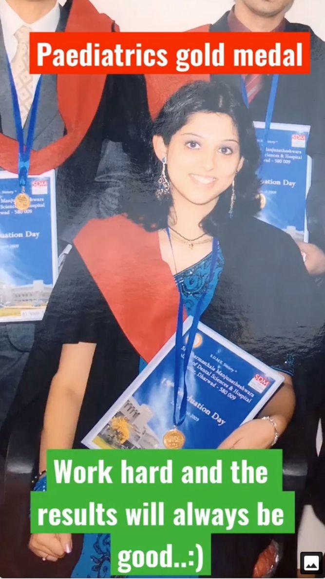 Vani Sood Dhindsa Wiki , Biography ,Salary and Many More
