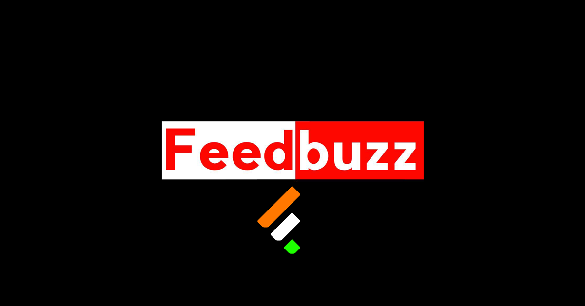 rssfeed newsfeed buzzfeed feedbuzz