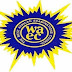 WAEC Releases Nov/Dec Examination Result, With holds 9000