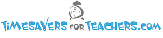 Timesavers for Teachers