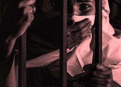 مفهوم علم الجريمة وأهميته لدراسة الانحرافات