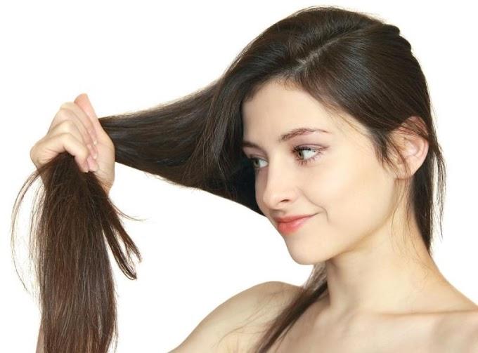Ragam Cara Merawat Rambut Yang Tepat dan Sehat Secara Alami