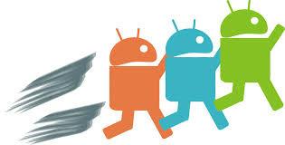 Cara Meningkatkan Performa Perangkat Android