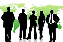 Bagaimana Manfaat Perdagangan Internasional Bagi Perekonomian Indonesia