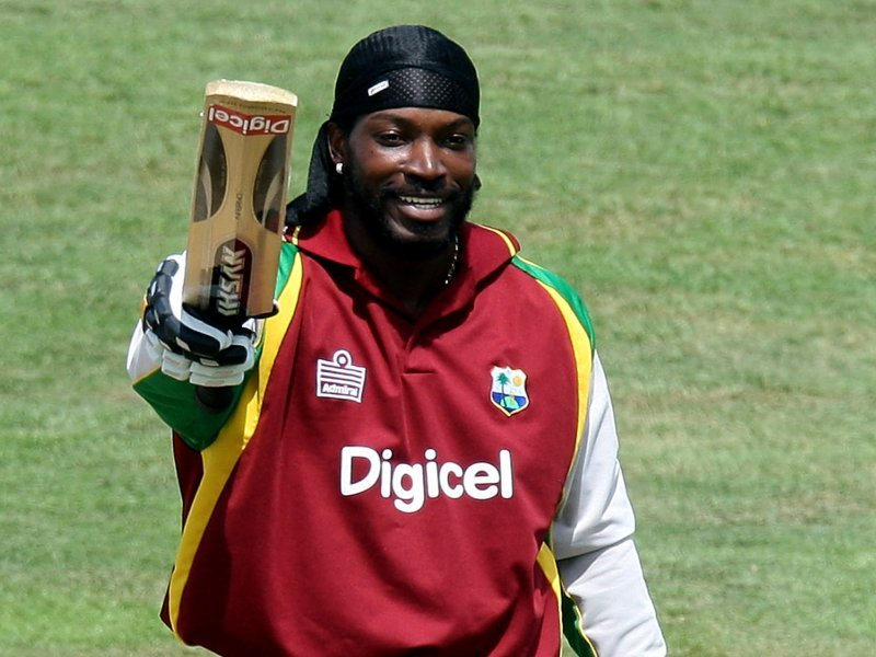 Chris gayle wallpapers free | beautiful wallpapers for desktop.