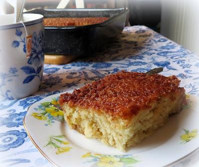 Slow Cooker Butternut Squash Tortellini