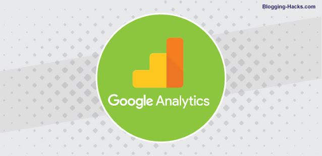 Free Blogging Tools Every Blogger should have: Google Analytics