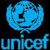 Penjelasan Apa itu Unicef