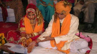 palmistry marriage line, palm marriage line, marriage line palmistry, palm reading marriage lines