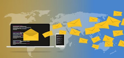 How To Make Email Id, How Make Email Id