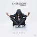 Anderson Mário feat Puto Português - Querida Mãe (Semba) [DOWNLOAD MP3]