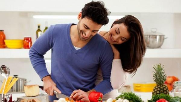 Aquí hay algunas maneras simples de aumentar la libido en las mujeres:
