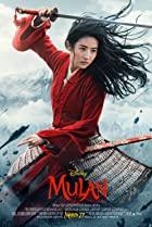 Μουλάν (2020)
