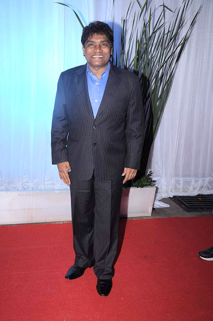 Johnny Lever - Biography in Hindi | Johnny Lever Biography