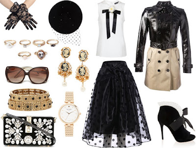 https://s-fashion-avenue.blogspot.com/2019/10/look-quick-go-to-halloween-outfit-ideas.html
