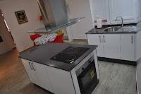 piso en venta calle zaragoza castellon cocina4