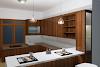 Tips Untuk Interior Rumah Di Daerah Tropis