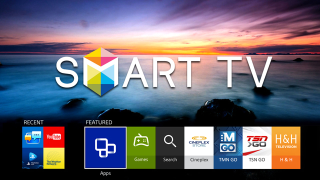 android-tv-vs-samsung-tizen-vs-lg-webos