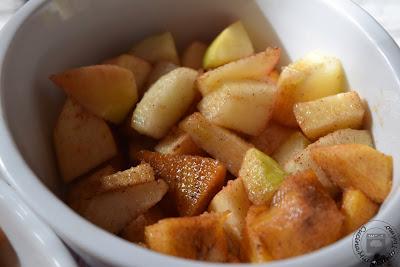 Crumble-frutta-e-castagne