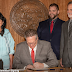 Governor Dunleavy Ends Alaska COVID-19 Emergency Declaration, Signs House Bill 76